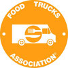 logo-food-trucks-ass.jpg